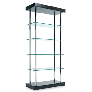 Glass Stands